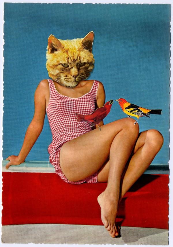 Sammy Slabbinck | Vintage Collages Sammy Slabbinck | Vintage Collages Sammy Slabbinck 3 600x8541  Home Sammy Slabbinck 3 600x8541
