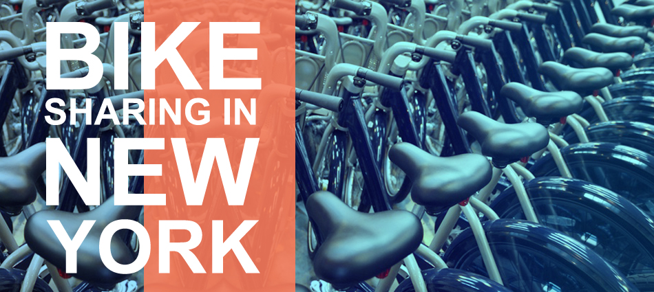 BIKE SHARE IS COMING TO NYC BIKE SHARE IS COMING TO NYC blblog10  Home blblog10