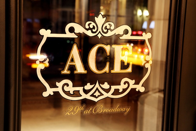 Design, Vintage, Hotel, New Boutique Hotel, Manhattan, Ace Hotel New York, Ace Hotel, Inspirational thoughts, Unique design, modern, antique Ace is the place to be | NYC Ace is the place to be | NYC 01  Home 01