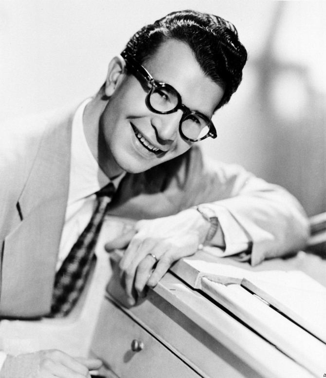 JAZZ PIANIST DAVE BRUBECK DEAD | A LIFE DEVOTED TO JAZZ JAZZ PIANIST DAVE BRUBECK DEAD | A LIFE DEVOTED TO JAZZ brubeck3  Home brubeck3