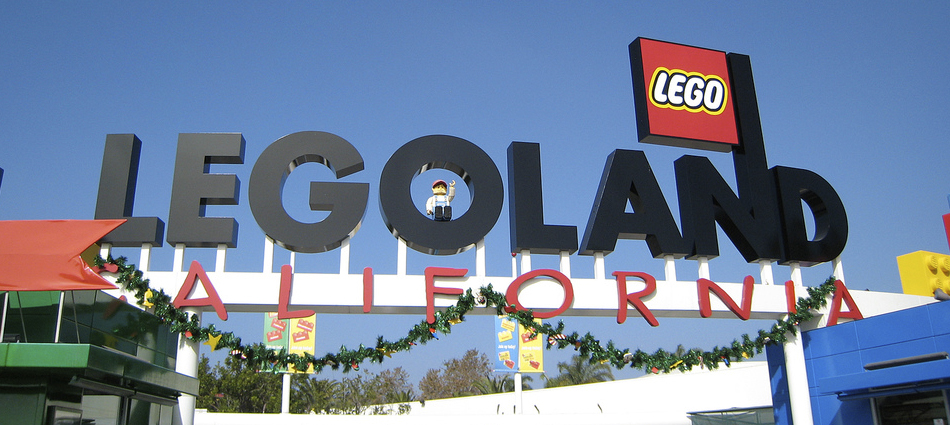 NEW HOTEL LEGOLAND -  CALIFORNIA NEW HOTEL LEGOLAND –  CALIFORNIA Slider Lego  Home Slider Lego