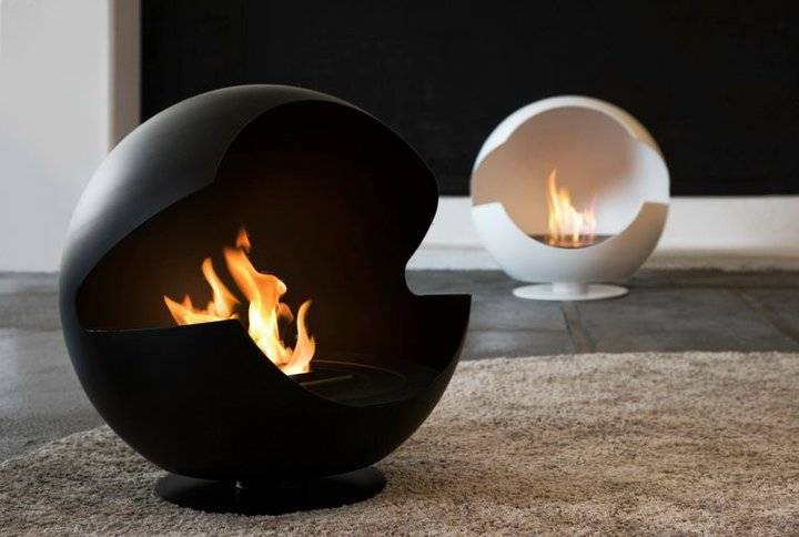 images of Vauni fireplace VAUNI FIREPLACE DESIGNED BY MARKUS GRIP VAUNI FIREPLACE DESIGNED BY MARKUS GRIP globe vauni 1 normal advertising ADVERTISING globe vauni 1 normal