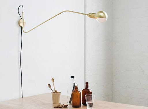 RESTART MILANO LAMPS RESTART MILANO LAMPS timthumb  Home timthumb