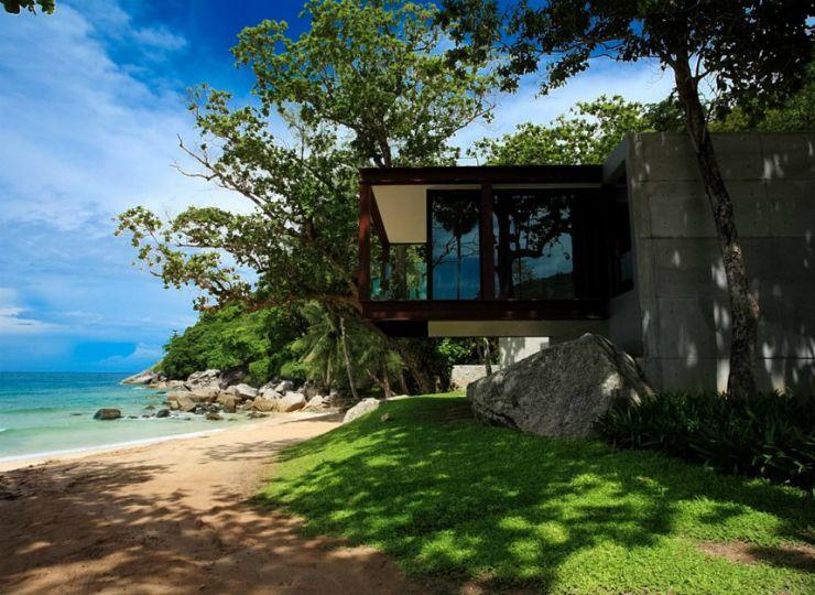 THAILAND'S TOP 3 DESIGN HOTELS THAILAND'S TOP 3 DESIGN HOTELS 1370009968 5ebfc  Home 1370009968 5ebfc