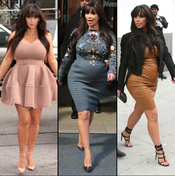 KIM KARDASHIAN BABY´S ROOM KIM KARDASHIAN BABY´S ROOM Kim Kardashian promo run  Home Kim Kardashian promo run