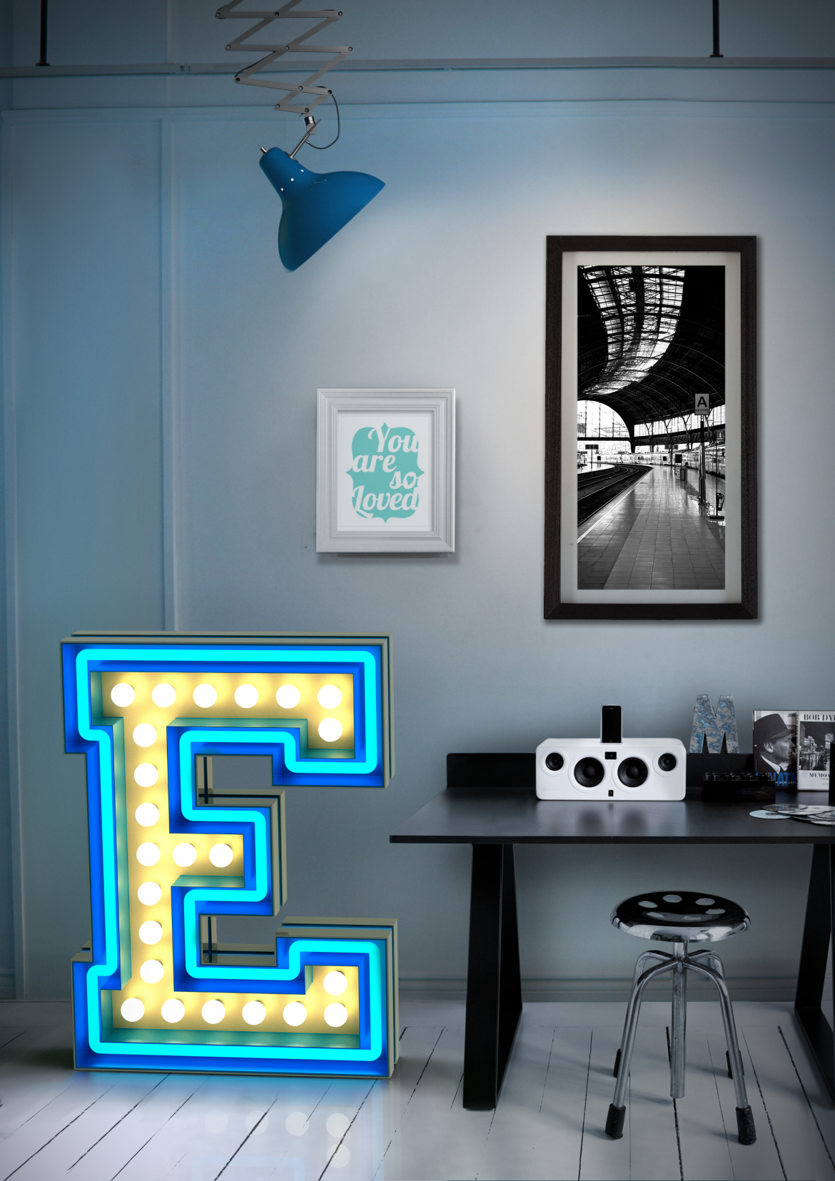 BEST STANDING LAMPS BEST STANDING LAMPS delightfull graphic lamp collection03  Home delightfull graphic lamp collection03