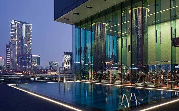 BEST DESIGN HOTELS IN HONG KONG BEST DESIGN HOTELS IN HONG KONG icon pool  Home icon pool