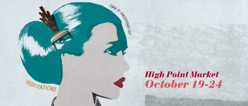 Hight Point Design Event News
