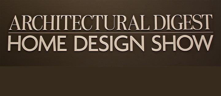 AD Home Design Show NY 2014 AD Home Design Show NY 2014 AD Home Design Show 20141  Home AD Home Design Show 20141
