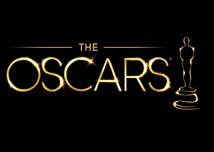 86th Academy Awards: Oscar Fun Facts 86th Academy Awards: Oscar Fun Facts oscars  Home oscars