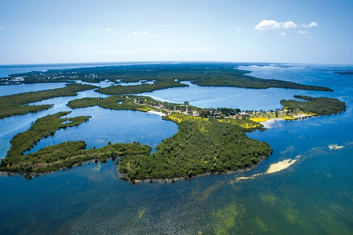 Luxury Private Islands For Sale Luxury Private Islands For Sale Little Bokeelia Island luxury private islands  Home Little Bokeelia Island luxury private islands