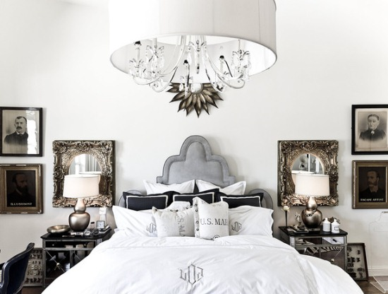 Top 10 Bedroom Lighting Ideas Top 10 Bedroom Lighting Ideas Top 10 bedroom lighting ideas2  Home Top 10 bedroom lighting ideas2