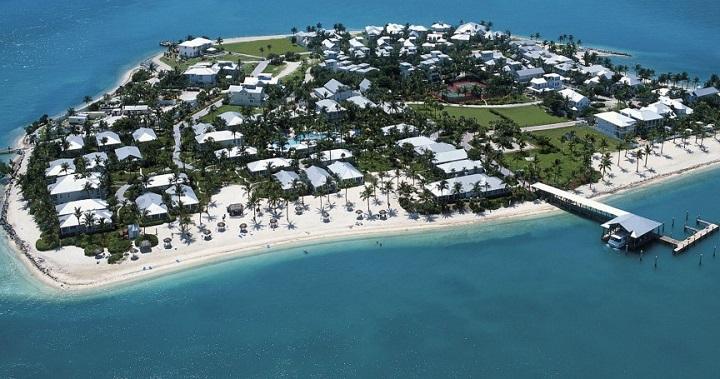 Top 5 U.S. Luxury Family Resorts Top 5 U.S. Luxury Family Resorts Top US luxury family resorts