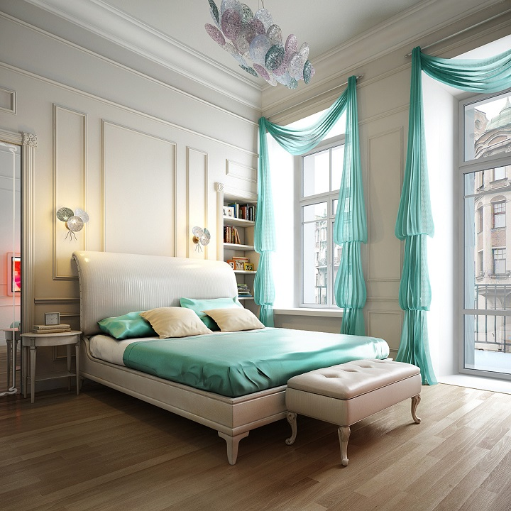 The Best Summer Bedroom Ideas The Best Summer Bedroom Ideas best summer bedrooms