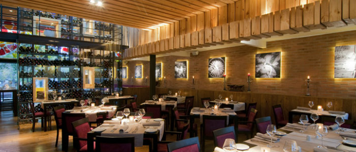 top design restaurants in the world Top Design Restaurants Around the World Top Design Restaurants Around the World transferir
