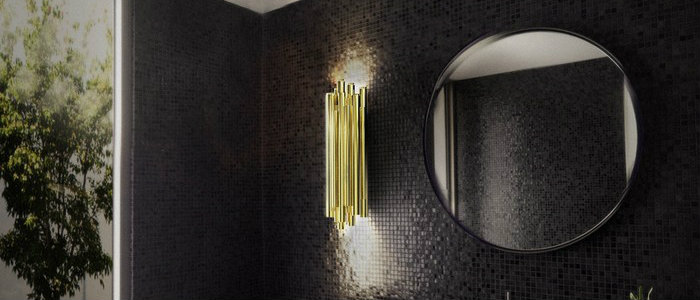 Amazing Bathroom Lighting Ideas Amazing Bathroom Lighting Ideas home and decoration amazing bathroom lighting ideas