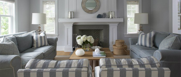 GREY ROOM DESIGN IDEAS FOR YOUR HOME GREY ROOM DESIGN IDEAS FOR YOUR HOME home and decoration gray room design ideas for your home