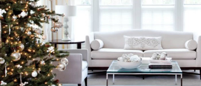 best white interior design for winter Winter Interior Decoration Ideas in White Winter Interior Decoration Ideas in White home and decoration winter interior decoration ideas in white