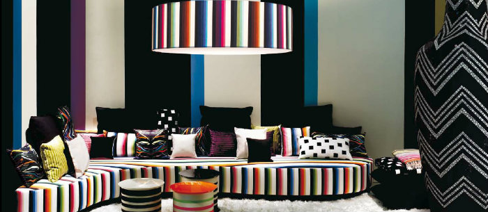 2015: modern trends for your house 2015: modern trends for your house home and decoration trend 2015
