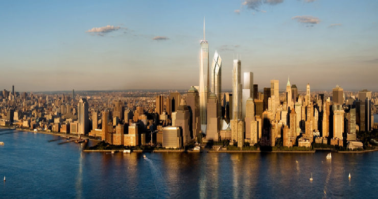 Top 10 design hotels in NYC Top 10 design hotels in NYC 0