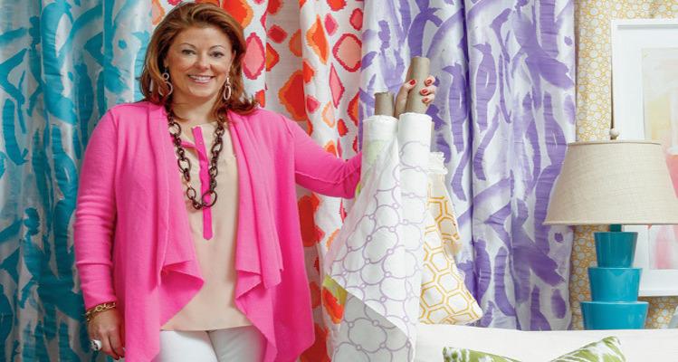 Amanda Nisbet – Decoration Ideas Amanda Nisbet – Decoration Ideas Amanda Nisbet – Decoration Ideas content amanda nisbet