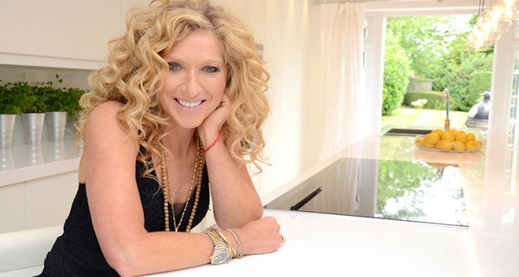 Top Interior Designer – Kelly Hoppen Top Interior Designer – Kelly Hoppen Top Interior Designer – Kelly Hoppen full left column 5 DSC 6170d