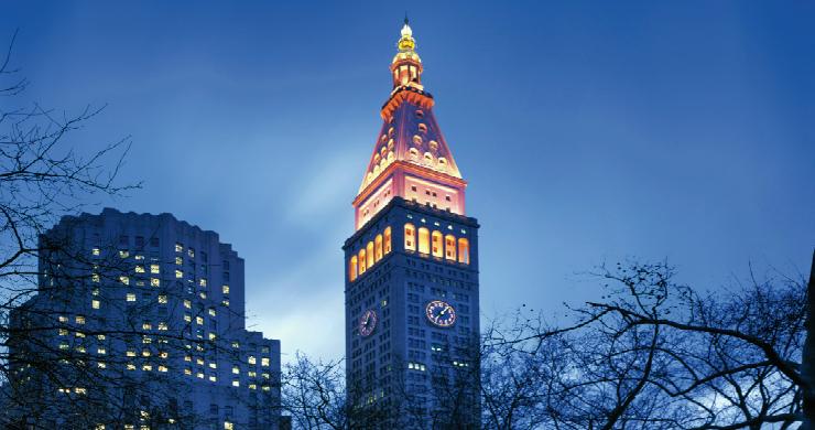 The amazing New York Edition hotel The amazing New York Edition hotel 017