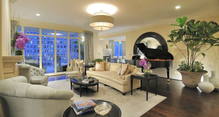 The best interior design projects by Sherry Hayslip The best interior design projects by Sherry Hayslip The best interior design projects by Sherry Hayslip The best interior design projects by Sherry Hayslip