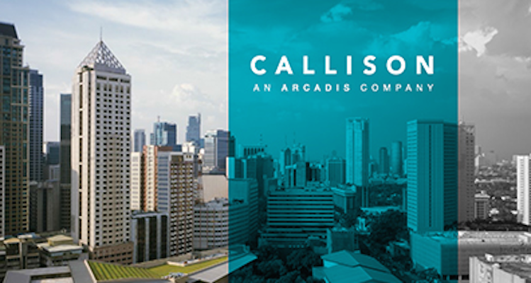 Callison | Best Projects Callison | Best Projects Callison | Best Projects capa2