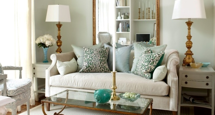 Autumn trends: Decorating with Emerald and Blue Topaz Autumn trends: Decorating with Emerald and Blue Topaz Autumn trends: Decorating with Emerald and Blue Topaz Autumn trends Decorating with Emerald and Blue Topaz