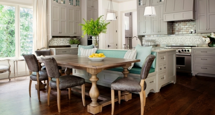 Top Interior Designers | Laura Britt Design Top Interior Designers | Laura Britt Design Top Interior Designers | Laura Britt Design Top Interior Designers Laura Britt Design