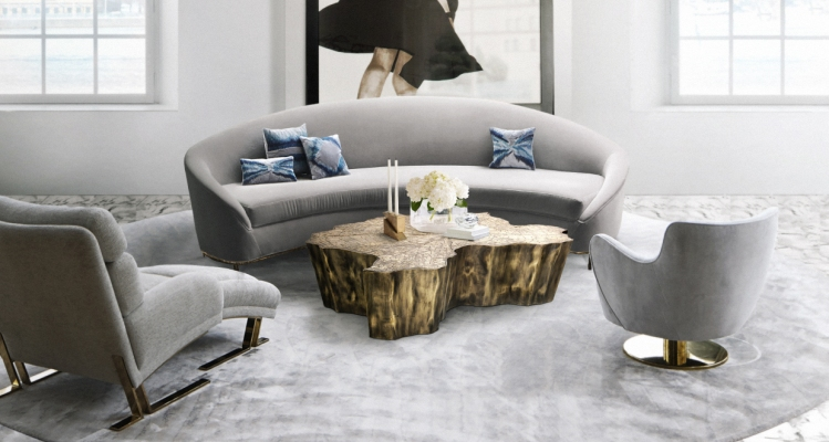 Top 25 modern sofas for a family room Top 25 modern sofas for a family room Top 25 exclusive sofas for a family room