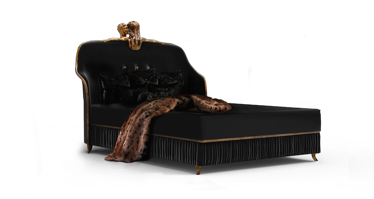 best luxury beds for your bedroom design Best Luxury Beds for your Bedroom design ccapa