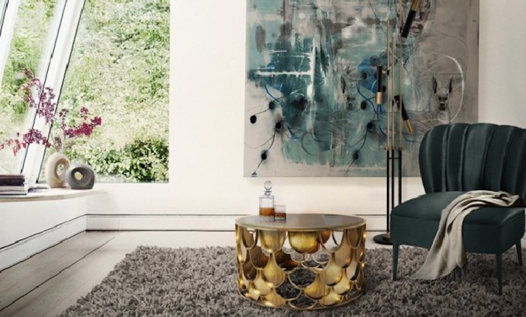 Best Modern Coffee Tables Best Modern Coffee Tables Best Modern Coffee Tables koi center table