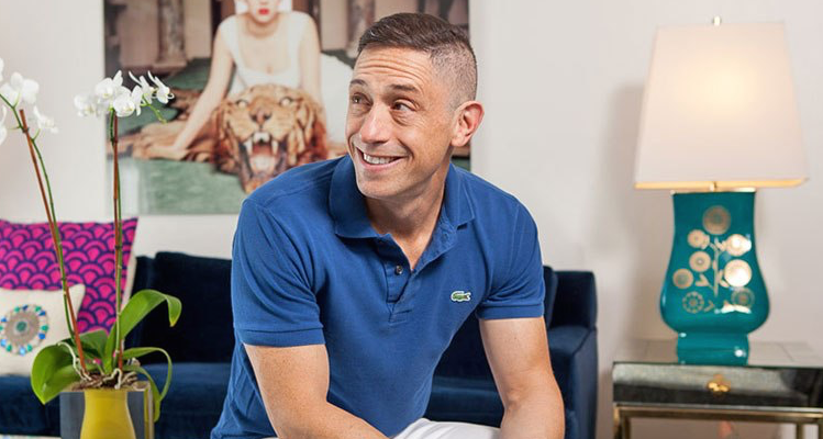 Top 5 projects by Interior Designer Jonathan AdlerTop 5 projects by Interior Designer Jonathan Adler Top 5 projects by Interior Designer Jonathan Adler Top 5 projects by Interior Designer Jonathan Adler kkapa2