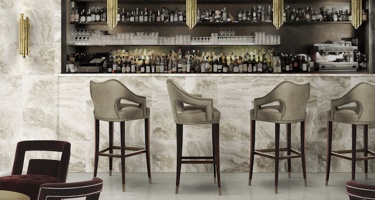 Best Bar Stools for your Home Best Bar Stools for your Home kappa2