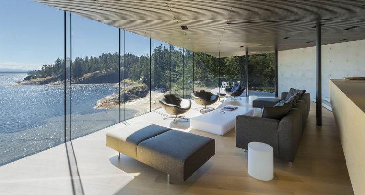 Fresh Interior Design Ideas summer Call The Summer To Your Living Room Fresh Interior Design Ideas