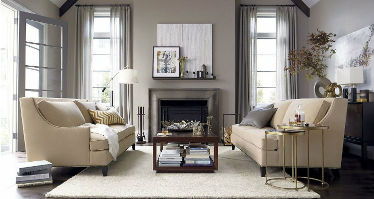 living rooms Trendy Living Rooms For Your Family Trendy Living Rooms For Your Family