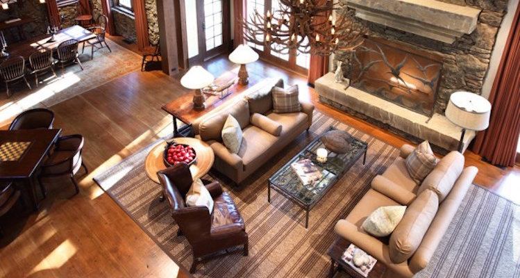 Get Inspired with Kara Adam Living Room Interiors Get Inspired with Kara Adam Living Room Interiors CAPA 3