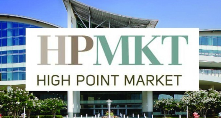 The Top Trends from HPMKT Style Report The Top Trends from HPMKT Style Report CAPA 5