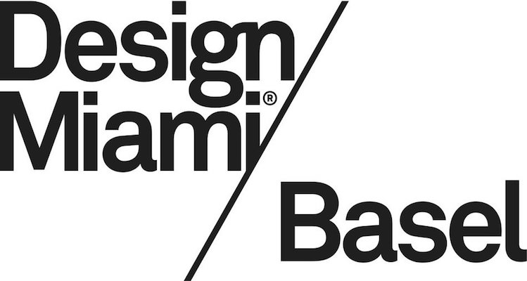 Design Miami/Basel Highlights Design Miami/Basel Highlights Capa