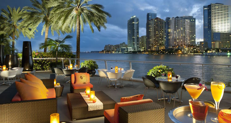 Best Hotels in USA for your holidays Best Hotels in USA for your holidays CAPA 8
