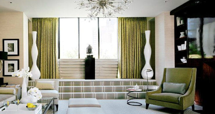 0-art deco living room art deco style Art Deco Style In Your Living Room 0 art deco living room 1