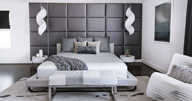 bedroom decoration bedroom decoration Amazing bedroom decoration ideas in Texas 0 bedroom decoration