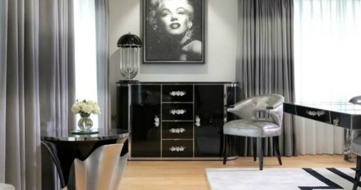 black and silver living room black and silver living room Black And Silver Living Room Inspirations 0 black and silver living room