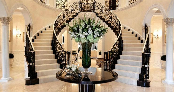 foyers decoration foyers decoration Stunning Foyers decoration 0 foyer decoration 1