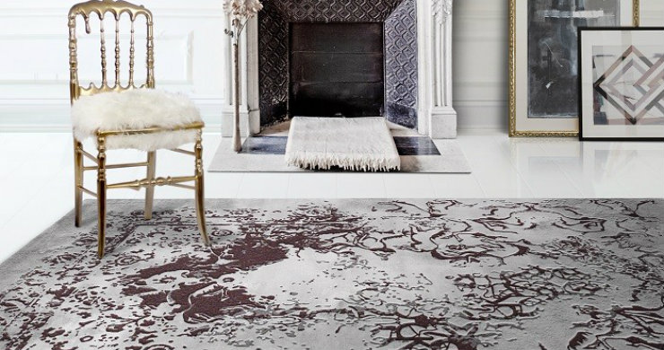 rugs rugs Outstanding rugs for your modern decoration 0 rugs