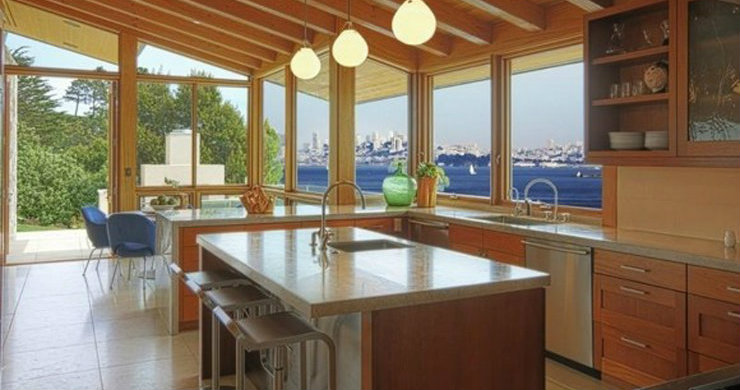 beach style kitchens beach style kitchens Amazing beach style kitchens 0 beach kitchen design