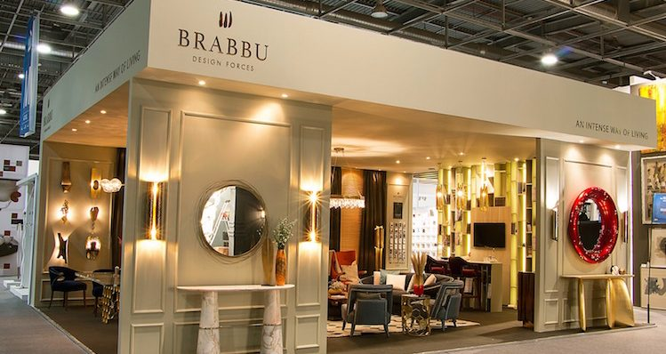 best exhibitors from m&o paris - brabbu Best Exhibitors from M&O Paris – BRABBU WhatsApp Image 2016 09 04 at 23