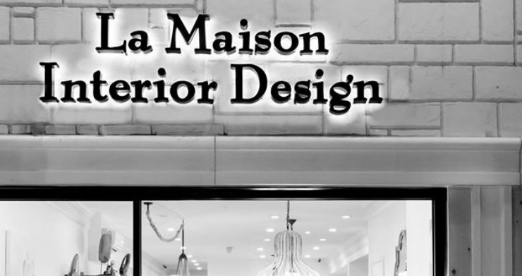 Mitra Shahi -La Maison Interior Design La Maison Interior Design Meet Mitra Shahi from La Maison Interior Design 0 LMID Store advertising ADVERTISING 0 LMID Store